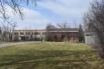 2545 N 74th St 2547 Wauwatosa, WI 53213-1239 by Shorewest Realtors, Inc. $329,000