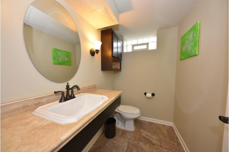 139 S 73rd St, Milwaukee, WI by Shorewest Realtors, Inc. $200,000