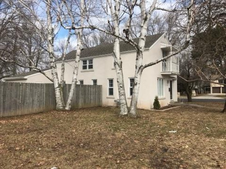 512 West Lawn Blvd, Manitowoc, WI by Coldwell Banker The Real Estate Group $139,000