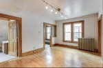 1427 E Russell Ave, Milwaukee, WI by Cream City Real Estate Co $229,900