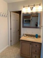 266 Victorian Village Dr 38 822, Elkhart Lake, WI by Re/Max Universal $69,900