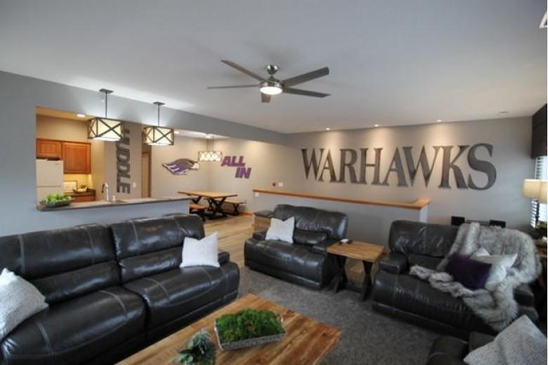 215 E Clay St 36, Whitewater, WI by Tincher Realty $147,900