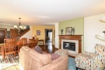 521 Fairview Cir, Waterford, WI by Shorewest Realtors, Inc. $299,900