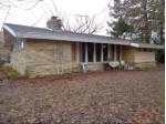 N66W23890 Vista Ln, Sussex, WI by Response Realtors $159,900