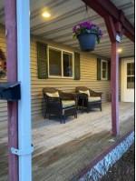 830 Jackson Avenue, Sheboygan, WI by Village Realty & Development $120,000