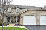 2415 Willowood Dr C, Waukesha, WI by Shorewest Realtors, Inc. $163,500