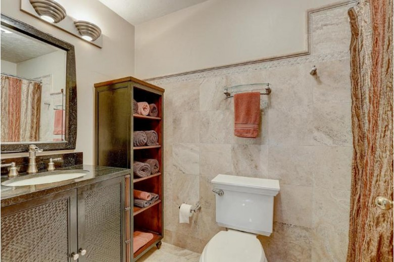 1130 Tower Hill Dr, Brookfield, WI by First Weber Real Estate $369,900