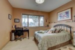 N55W34613 Road E, Oconomowoc, WI by Coldwell Banker Elite $1,299,000