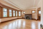5609 W Notre Dame Ct, Milwaukee, WI by Firefly Real Estate, Llc $159,900