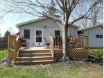 503 S Sixth St, Delavan, WI by Davemansur.com Real Estate Llc $138,900
