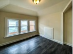 4856 N 36th St, Milwaukee, WI by Rethought Real Estate $79,900