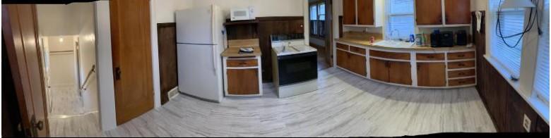 820 Monroe, Racine, WI by Modesti Realty $154,900