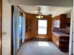 2053 S 105th St, West Allis, WI by Micoley.com Llc $109,900
