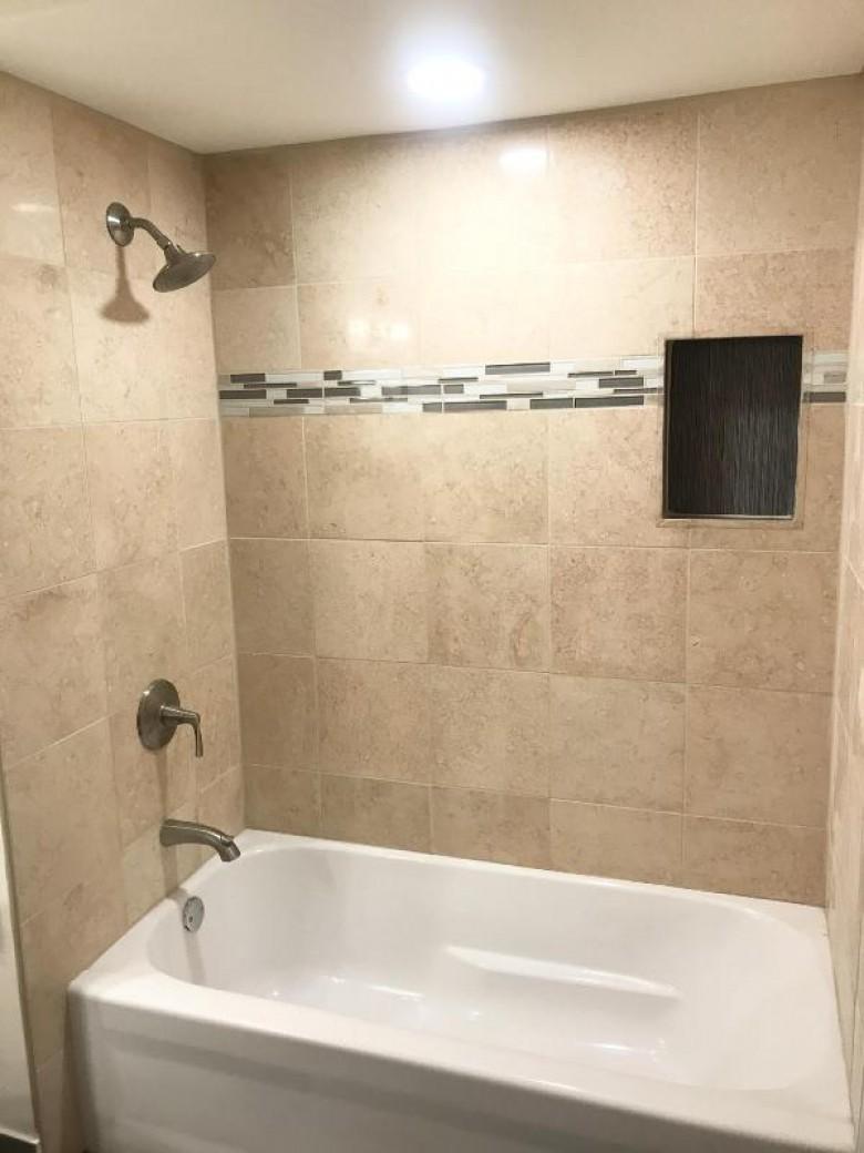925 W Glen River Rd Glendale, WI 53217-4163 by Infinity Realty $314,900