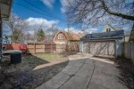 2124 N 48th St, Milwaukee, WI by Homewire Realty $169,900