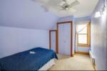 2117 35th St, Kenosha, WI by Re/Max Newport Elite $179,900