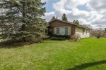 3810 S 96th St, Milwaukee, WI by Coldwell Banker Realty $209,000