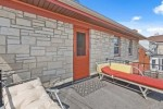 2790 N Avondale Blvd, Milwaukee, WI by Powers Realty Group $269,900
