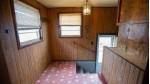 1922 N Main St, Racine, WI by Berkshire Hathaway Homeservices Metro Realty-Racin $64,900