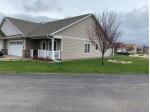 806 Barson Ct, Onalaska, WI by Coldwell Banker River Valley, Realtors $229,900