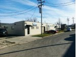 6329 31st Ave, Kenosha, WI by Berkshire Hathaway Home Services Epic Real Estate $299,900