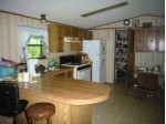 15273 Island Lake Road, Mountain, WI by Coldwell Banker Bartels Real Estate, Inc. $64,900