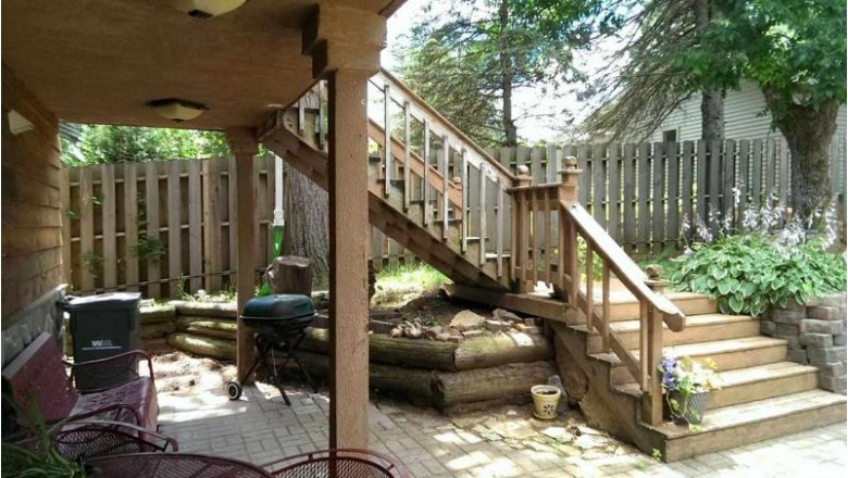 12844 W Shore Drive, Mountain, WI by BayView Real Estate $154,900
