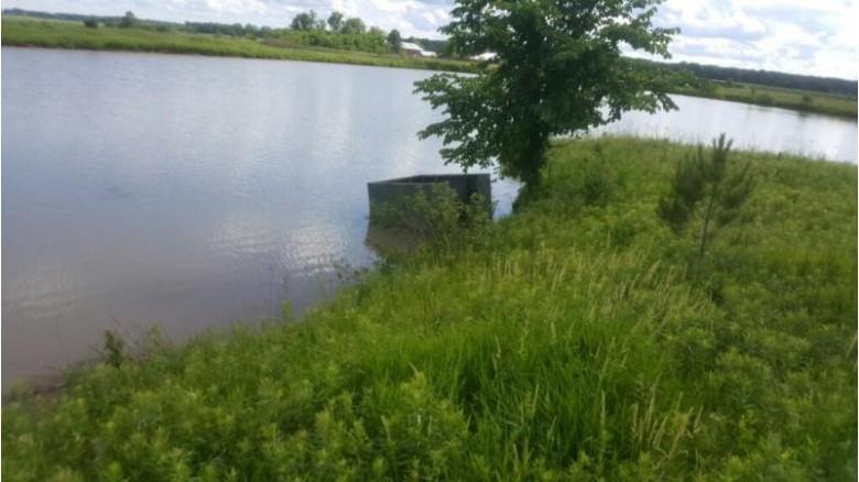 State Road, Black Creek, WI by EXP Realty LLC $99,500