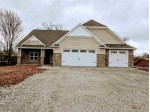 1923 Big Bend Drive Neenah, WI 54956-4261 by Coldwell Banker Real Estate Group $469,900