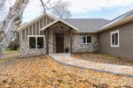 5742 W Spencer Street, Appleton, WI by Coldwell Banker Real Estate Group $424,900