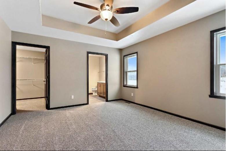 6360 Main Street, Abrams, WI by Micoley.com LLC $279,900