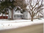 202 W Cook Street, New London, WI by Coldwell Banker Real Estate Group $149,900