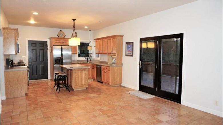 3080 Nuthatch Lane, Oconto, WI by Copperleaf, LLC $350,000