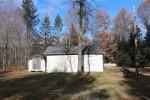N9885 Deer Lake Road, Crivitz, WI by Broadway Real Estate $44,900
