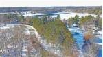 N8957 Hwy J, Iola, WI by Shambeau and Thern Real Estate, LLC $39,500