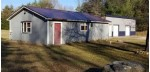 E2021 King Road, Waupaca, WI by United Country-Udoni & Salan Realty $95,900