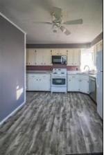 303 E 8th Street, Kaukauna, WI by Acre Realty, Ltd. $149,900