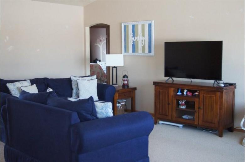 W6484 Brandon Court, Greenville, WI by Keller Williams Fox Cities $250,000