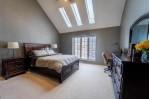 521 Maple Ridge Road Berlin, WI 54923 by Rieckmann Real Estate Group, Inc $280,000