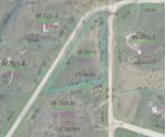Ledgetop Court, Greenleaf, WI by Ben Bartolazzi Real Estate, Inc $49,900