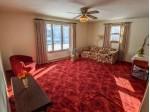 1607 S Perkins Street, Appleton, WI by Think Hallmark Real Estate $164,900