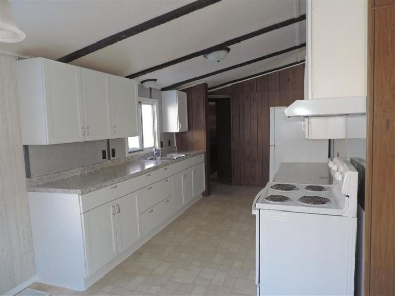 220 N Barkman Street, Suring, WI by Gina Cramer Realty LLC $54,900