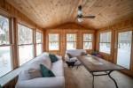 106 Woodside Court, Neenah, WI by Keller Williams Fox Cities $399,900