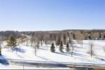 3717 Rolling Meadows Road, Hobart, WI by Keller Williams Green Bay $84,900