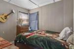 413 E Beacon Avenue, New London, WI by Century 21 Ace Realty $79,900