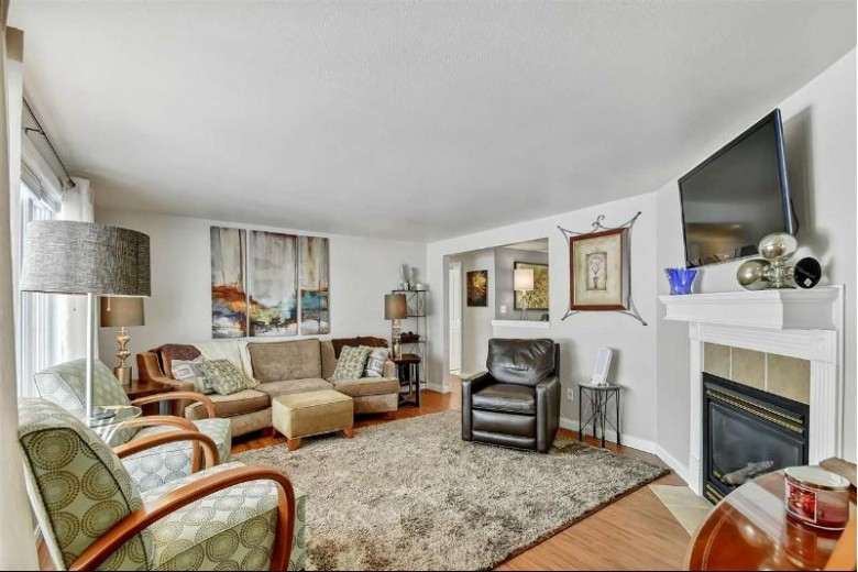 2445 Doney Street, Green Bay, WI by Ben Bartolazzi Real Estate, Inc $234,900