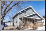 1107 S Pearl Street, New London, WI by Century 21 Ace Realty $119,900