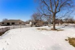 N9551 Clover Ridge Trail, Appleton, WI by Coldwell Banker Real Estate Group $229,900