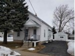 1132 Rush Avenue Oshkosh, WI 54902-3457 by First Weber Real Estate $75,500