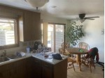 3130 Sandia Drive, Green Bay, WI by Resource One Realty, LLC $199,900